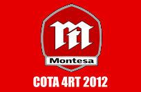 COTA 4RT 2012
