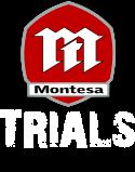 Montesa Trials Australia | Bikes | Spares | Merchandise