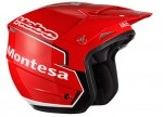 Montesa_classic_helmet_1