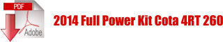 2014_Full_Power