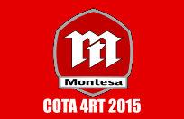 COTA 4RT 2015