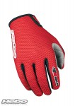TBou_glove_red